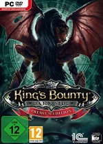 Kings_Bounty_Dark_Side_GERMAN-GENESIS