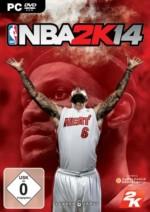 NBA.2K14.MULTi7-PROPHET