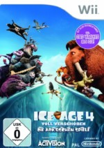 Ice_Age_4_Continental_Drift_PAL_Wii-WiiERD
