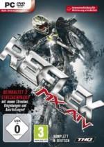 MX.vs.ATV.Reflex-SKIDROW