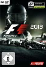 F1.2013.GERMAN-0x0007