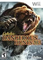 Cabelas_Dangerous_Hunt_2013_PAL_WII-VIMTO