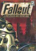 Fallout.Uncut.Multi2-GOG