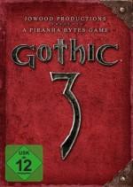 Gothic.3.Enhanced.Edition.Multi2-GOG