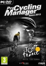 Pro.Cycling.Manager.2013-CPY
