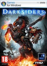 Darksiders-SKIDROW