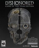 Dishonored.Game.of.The.Year.Edition.GERMAN-0x0007