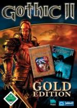 Gothic.2.Gold.Edition.Multi2-GOG