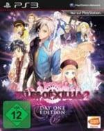Tales_of_Xillia_2_EUR_MULTi5_PS3-ABSTRAKT