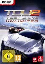 Test.Drive.Unlimited.2.PROPER-RELOADED