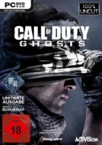 Call.of.Duty.Ghosts.Multi5-0x0007
