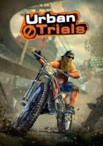 Urban.Trial.Freestyle-TiNYiSO