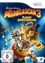 Madagascar_3_PAL_Wii-WiiERD