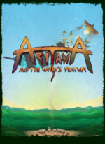 Aritana.and.the.Harpys.Feather-CODEX
