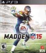 Madden.NFL.15.PS3-DUPLEX