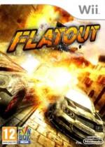 Flatout_PAL_WII-VIMTO