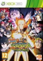 Naruto.Shippuden.Ultimate.Ninja.Storm.Revolution.PAL.XBOX360-COMPLEX