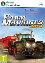 FARM.MACHINES.CHAMPIONSHIP.2014-POSTMORTEM