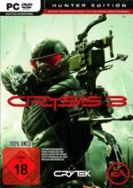 Crysis.3.INTERNAL-RELOADED