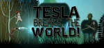 Tesla.Breaks.the.World-CODEX