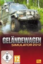 geländewagen simulator 2012 vollversion