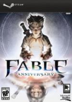 Fable.Anniversary-CODEX