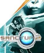Sanctum.2.Complete.Pack-PROPHET