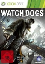 Watch.Dogs.XBOX360-COMPLEX