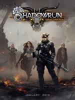 Shadowrun.Dragonfall.Directors.Cut.Update.v2.05-CODEX