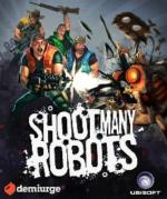 Shoot.Many.Robots.MULTi5-PROPHET