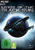 Lords.of.the.Black.Sun-CODEX