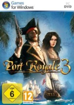Port.Royale.3.MULTi5-PROPHET