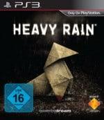 Heavy.Rain.MULTi7.PS3.JB-JJ