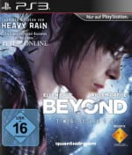 Beyond.Two.Souls.EUR.REPACK.PS3-COLLATERAL