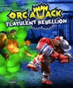 Orc.Attack.Flatulent.Rebellion-CODEX