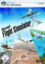 Flight.Simulator.X.GERMAN-SiLENTGATE
