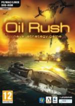 Oil_Rush_GERMAN-GENESIS