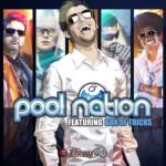 Pool.Nation-RELOADED