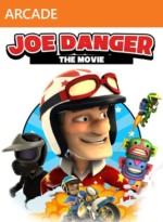 Joe.Danger-SKIDROW