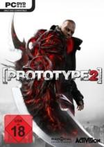 Prototype_2-FLT