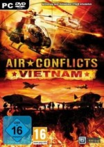 Air.Conflicts.Vietnam-RELOADED