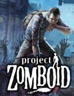 Project.Zomboid-GOG