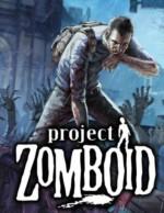 Project.Zomboid.Early.Access-SANTA