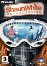 Shaun.White.Snowboarding-WARG