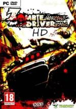 Zombie.Driver.HD.MULTi6-PROPHET