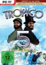 Tropico.5.GERMAN-ENiGMA