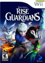 Rise_Of_The_Guardians_PAL_WII-iCON