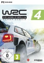 WRC.4.FIA.World.Rally.Championship-RELOADED