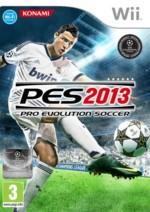Pro_Evolution_Soccer_2013_MULTI3_PAL_WII-VIMTO