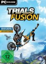 Trials.Fusion.Empire.of.the.Sky-SKIDROW